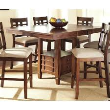 Bar Top Table Sets High End Dining Room Tables Bar Height Table Sets Black Tbles
