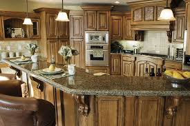 Refacing Cabinets Custom Cabinet Refacing And Refinishing Cabinet Cures Oklahoma City