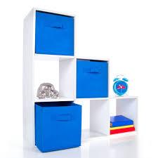 Childrens Bedroom Furniture New Zealand Shop For Your Kids Room Kmart Nz