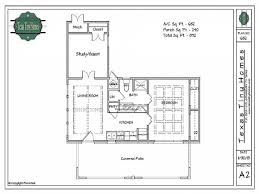 apartments mother in law suite house plans guest suite house
