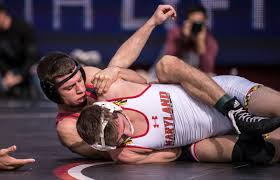 Awn Wrestling Six Wrestlers Ranked In Intermat Top 20 The Official Site Of