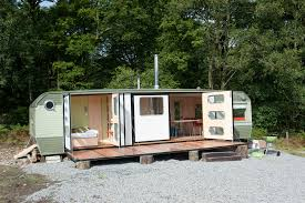 tiny house for family of 5 george clarke u0027s amazing spaces from shedblog love that camper