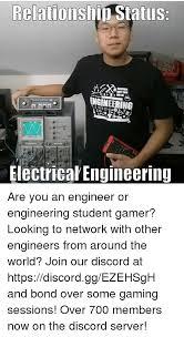 Network Engineer Meme - 25 best memes about fourier fourier memes