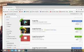 android apps in chrome how to install android apps on chromebook cio