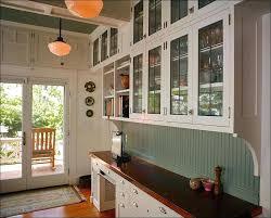 old kitchen design 1950s kitchen design moniredu info