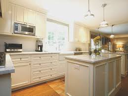 kitchen top paint my kitchen cabinets home design new best with