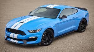 Ferrari 458 Light Blue - 2016 2017 ford shelby gt350 mustang review top speed