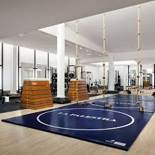 Home Design Plaza Tampa 54 Best Gym Interior Decor Images On Pinterest Gym Interior Gym