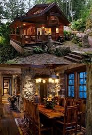 log cabin homes interior log cabin home plans 7232 best log cabins homes images on