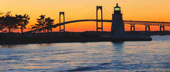 Visit rhode island travel tourism attractions vacation guide