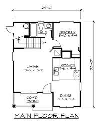 small house floor plans 1000 sq ft 11 vibrant bungalow square