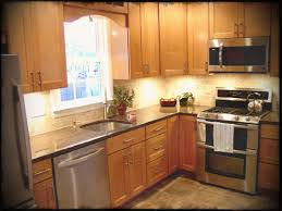 l shaped small kitchen ideas l shaped kitchen designs for small kitchens archives the popular