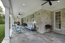 Patio And Porch Furniture by 65 Patio Design Ideas Pictures And Decorating Inspiration