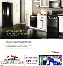 kitchen collections coupons ruidoso news nm business directory coupons restaurants