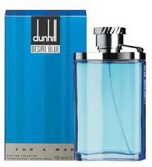 Jual Parfum Aigner Man2 parfum refill pria terbaik wanginya enak jual parfum refill i
