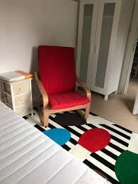 location de chambre pour etudiant chambre pour étudiant location chambres bruxelles