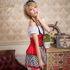 Awesome Halloween Costumes Women Cute Halloween Costumes Women Promotion Shop Promotional