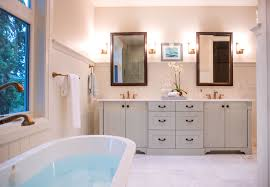 country style bathrooms 34 country rustic bathroom ideas nice