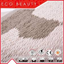 Outdoor Recycled Plastic Rugs Recycled Plastic Rugs Wholesale Creative Rugs Decoration