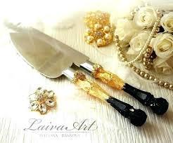 wedding cake knife debenhams wedding cake cutting set s etsy knife debenhams summer dress for