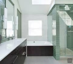 Spa Bathrooms Ideas Bathroom Sustainable Modern Spa Bathroom Ideas On Narrow Space