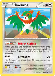 what does siege hawlucha xy steam siege tcg card database com