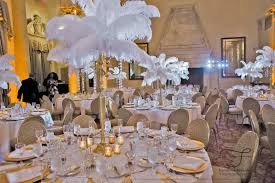 wedding planner miami biltmore coral gables wedding miami wedding planner