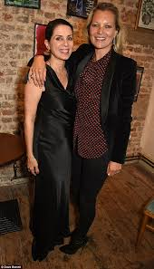 17 best images about sadie kate moss reunites with old friend sadie frost as she attends the
