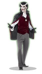 Dracula Costumes Halloween Halloween Costumes U0026 Uk Fancy Dress Ball