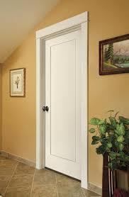 Craftsman 3 Panel Interior Door Photo Gallery Interior Doors Jeld Wen Windows U0026 Doors