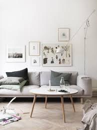 Scandinavian Livingroom 68 Best Scandinavian Living Room Images On Pinterest