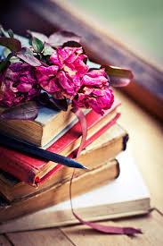 Drying Flowers In Books - jewelry kathleen o u0027brien online blog