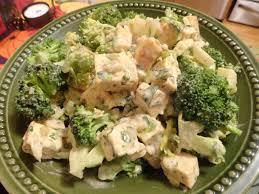 veganmofo ina garten and tofu
