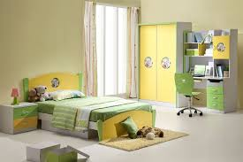 Modern Youth Bedroom Furniture by Kids Room Funy Modern Kids Bedroom Themes Decor Ideas With Head
