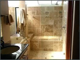 bathroom upgrade ideas small bath remodel ideas images small bathroom updates on a budget