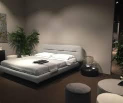 Minimalist Bedroom by Minimalist Bedroom Interior Inspiration From Huelsta