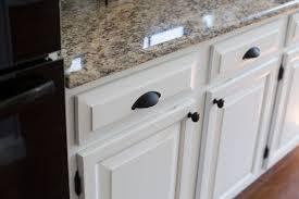 kitchen cabinet door handles white cabinets black hardware kitchen cabinet door handles for