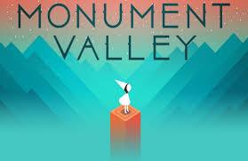 games apps monument valley 1 reg 4 blek 1 reg 3 home