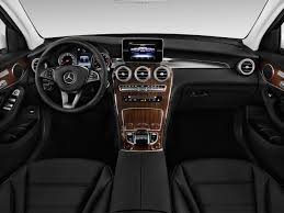 mercedes dashboard new glc for sale in fremont ca