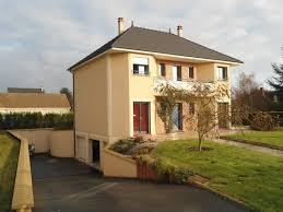 maison 4 chambres a vendre maison à vendre 27 contemporaine avec 4 chambres sous sol et