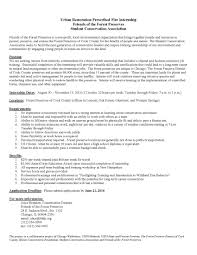 Job Description Resume Intern by Kitchen Helper Job Description Resume Resume For Your Job