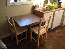 Interesting Drop Leaf Table Ikea With Ikea Drop Leaf Table  Obo - Brilliant ikea drop leaf dining table residence