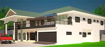houses plans for sale house plans 3 4 5 6 bedroom house plans in