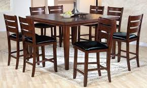 Dining Room Sets With Leaf 100 Maple Dining Room Sets Colonial Dining Room Furniture