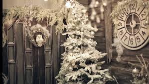 christmas decorations christmas toys stylish christmas tree