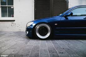 toyota altezza stance keep it stanced turbo altezza