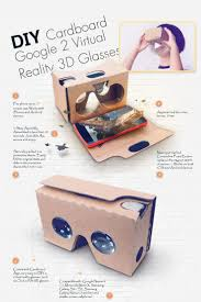 3d Home Design Version 6 Best 20 3d Glasses Ideas On Pinterest U2014no Signup Required Glitch