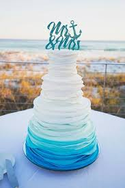 nautical cake toppers wedding cake toppers nautical picture nautical cake topper mr mrs