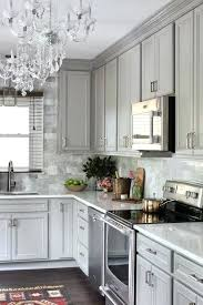 shaker style kitchen ideas gray kitchen ideas gray cabinets in kitchen awesome decor