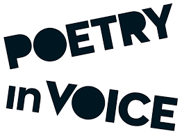 The Blind Boy Poem Summary Poems Poetry In Voice